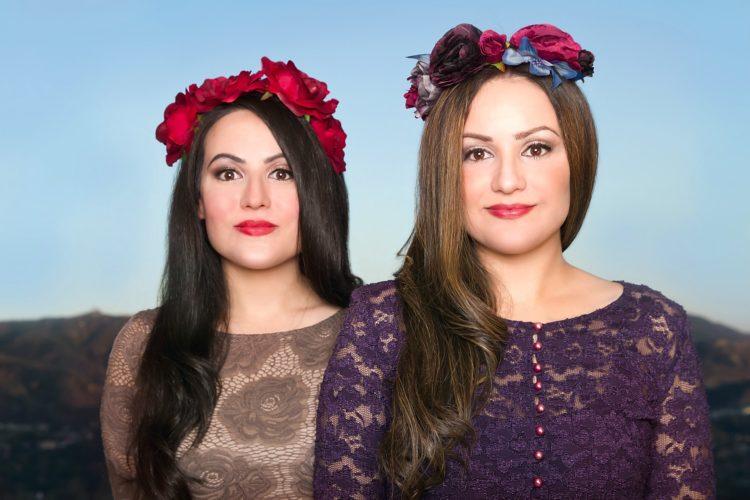 Elena & Natalia Show