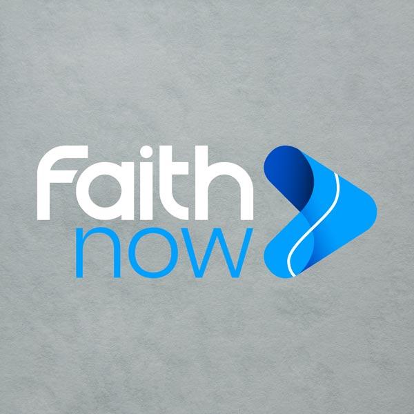 FaithNOW App