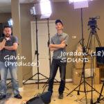 Gavin&Jordan-4