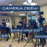 camera-4