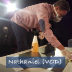 nathaniel-4